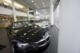 peabody bmw bmw of peabody peabody ma 01960 car dealership and auto