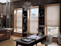 office 21 modern interesting architecture interior brown