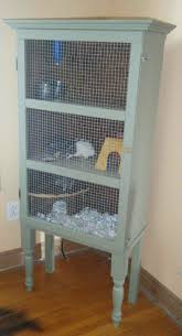 Large Bunny Cage 10 Best Bunny Images On Pinterest Animals Bunny Cages And