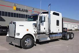 kenworth w900 heavy spec for sale 2019 kenworth w900 sleeper semi truck for sale tolleson az