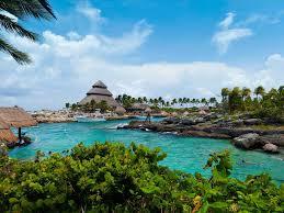 best places for destination weddings le the best places to honeymoon in mexico best places to your