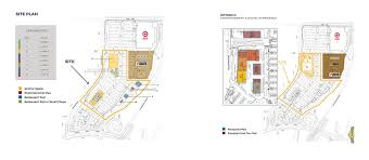retail shop floor plan the orchard station for lease retail insite