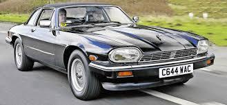 jaguar xj sc restoration drive my blogs drive