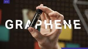 Why graphene hasn t taken over the world t