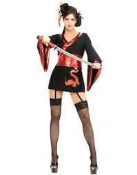 Chinese Costume Halloween 51 Halloween Costumes Girls Images