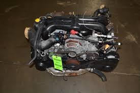 subaru xt engine 2003 2004 2005 2006 subaru baja forester xt legacy gt 2 0l turbo