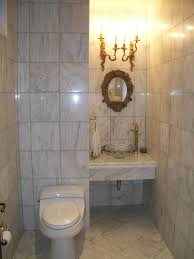 Elegant Powder Rooms Bathrooms Plumbing Heating U0026 Irrigation