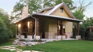 Southern Cottage House Plans Cottage House Plans With Porch Chuckturner Us Chuckturner Us