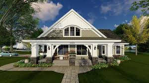 Better Homes And Gardens House Plans Better Homes And Gardens Bungalow House Plans Arts