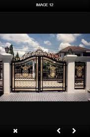 Design This Home Apk Download by Fence Design Minimalist Home Apk Download Free House U0026 Home App