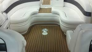 Boat Vinyl Flooring marine flooring aeroupholstery twin cities upholstery and