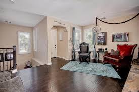 Laminate Flooring Gilbert Az House Condo Apartment Flat 3121 E Agritopia Loop Gilbert Az