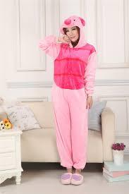 online get cheap piglet halloween costume aliexpress com