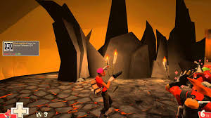 Gifts Halloween Team Fortress 2 Where To Find Halloween Gifts Youtube