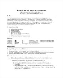 best resume template reddit 50 50 computer science resume reddit krida info