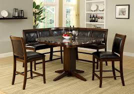 bar height table legs decor loccie better homes gardens ideas
