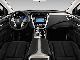 Volkswagen Cc 2014 Interior New 2017 Nissan Murano S Keyport Nj Pine Belt Auto