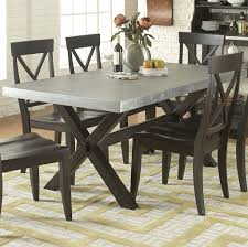 best second hand dining room tables best home design beautiful