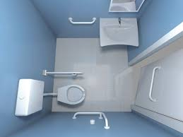 bathroom aids for the disabled and elderly