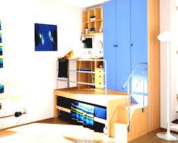 beautiful bedroom interior designer bedrooms in new luxury home