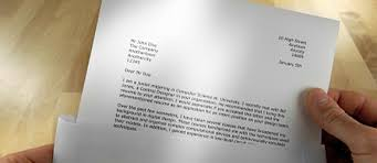Bank Reference Letter Sample  bank letter of credit template