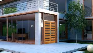 modern front doors for sale modern exterior front doors krowds co