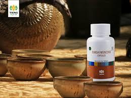 nama obat kuat dan harganya jual suplemen herbal alami pengganti