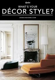 Home Decor Style Quiz 45 Best Images About Home Decor Euro Chic On Pinterest Jewel
