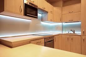 plans de travail cuisine eclairage plan de travail simple eclairage led plan de travail