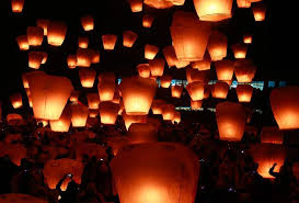 lanterns new year lunar new year the atlantic