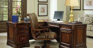 home office furniture los angeles home office furniture los