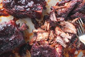 oven baked country style pork ribs pork recipe the anthony kitchen