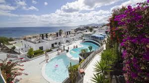 morana apartments puerto del carmen lanzarote canary islands