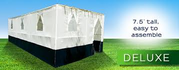 used sukkah for sale home sukkah outlet