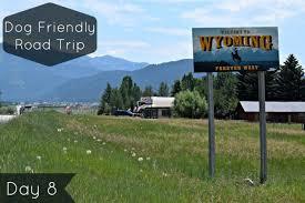Wyoming Define Traveling images Tour of america day 8 utah to wyoming jpg