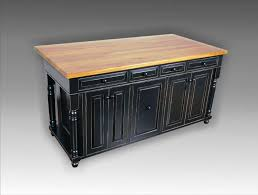 butcher block top kitchen islands u2014 jburgh homes ikea butcher
