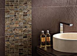 Modern Bathroom Tiles Uk Tiles Amusing Mosaic Bathroom Tiles Cheap Mosaic Tiles