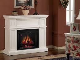 Electric Fireplace Heater Insert Gorgeous Electric Fireplace Heaters Lowes 2017 Fireplace Ideas 2017