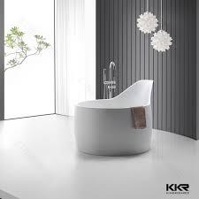 Bathroom Tubs For Sale Terrazzo Bathtub Terrazzo Bathtub Suppliers And Manufacturers At