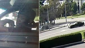 A Black Mustang Rancho Cucamonga Fatal Street Racing Crash 2nd Suspect Surrenders