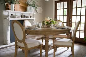 The Dinning Room Episode 08 The Straight U002780s House Magnolia Market