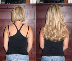goldie locks hair extensions coleman hair salon portfolio