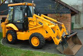 jcb midi backhoe stuff i u0027ve worked on pinterest