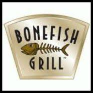 bonefish gift card buy 50 bonefish grill gift cards get 50 free stack with 10
