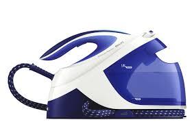 Meilleur Centrale Vapeur Perfectcare Performer Centrale Vapeur Gc8711 20 Philips