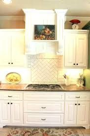 backsplash patterns for the kitchen kitchen subway tile patterns large size of tiles design kitchen