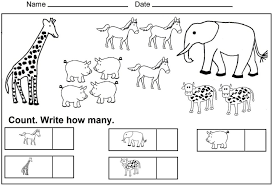 Count Color Pages In Pdf Images About Reading Comprehension On Free Learning