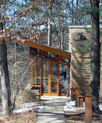 seth peterson cottage floor plan 399 best architecture images on pinterest frank lloyd wright