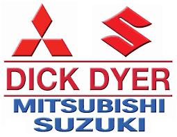 logo suzuki sandblast rally 2011