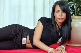 aaliyah u0027s u0027ultimate u0027 hits collection finally available on itunes